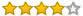 amazon-4-star