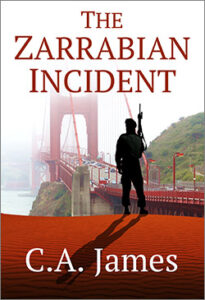 zarrabian-incident-cover-border